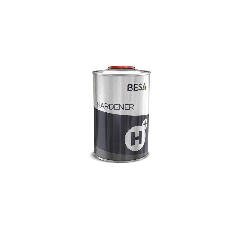 Przyśpieszacz E-750 Besa 1l