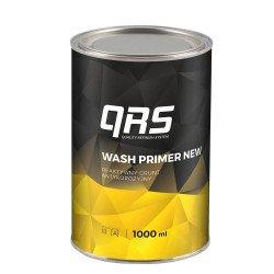 Grunt reaktywny Wash Primer QRS 1000 ml