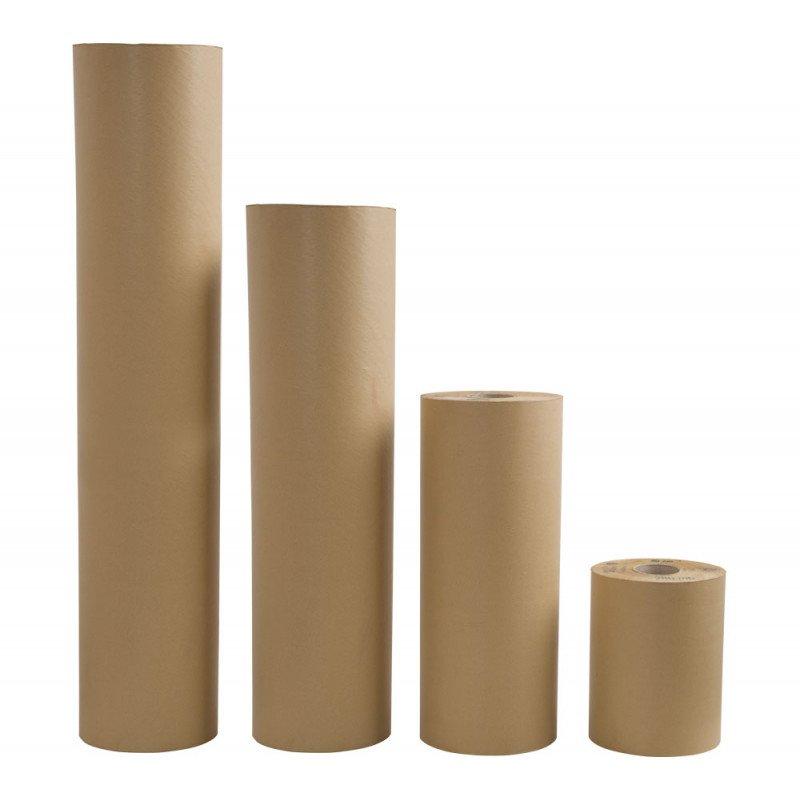 Papier maskujący 150cm x 330m 50 g/m²