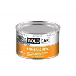 Szpachla Fein wykończeniowa Goldcar 500g