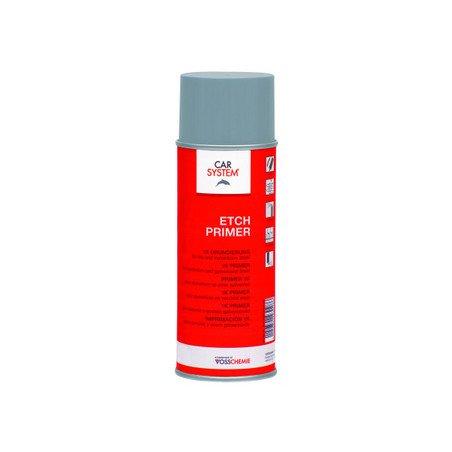Grunt spray Etch wytrawiający Carsystem 400ml