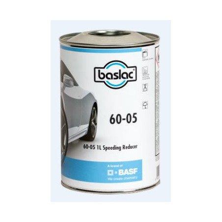 Przyśpieszacz Baslac Speeding reducer 60-05 1l