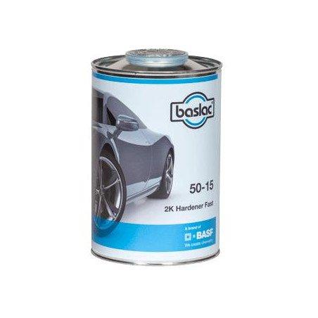 Utwardzacz Baslac Hardener 50-15 2K fast 0,5l