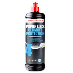 Wosk Menzerna power lockultimate protection 250 ml