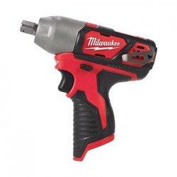 """Klucz udarowy akumulatorowy Milwaukee M12 BIW12-0 1/2"""""""
