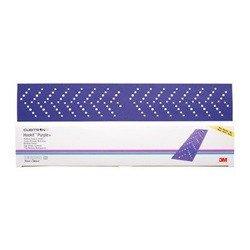 Arkusz Ścierny 3M Cubitron 737U 51412 P-120 70mm x 396mm