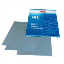 Papier wodny Matador APP P3000