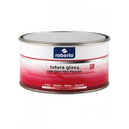 Szpachla Roberlo Futura Glass 750ml