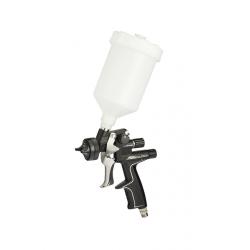 Pistolet lakierniczy ANI BLACK HPS 1.9mm