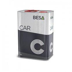 Utwardzacz BESA E-344 4l