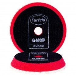 Gąbka polerska na rzep Farecla G Mop Super Hight Cut Pad