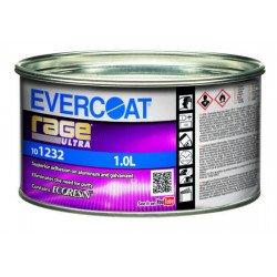 Szpachla lekka wypełniająca Evercoat Rage Ultra...