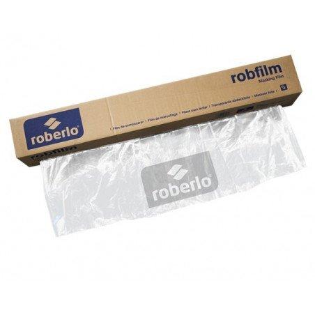 Folia maskująca Roberlo 4m X 150m