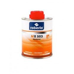 UTWARDZACZ ROBERLO NORMALNY MX503 0.2L