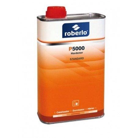 UTWARDZACZ ROBERLO SZYBKI P6000 0.5L