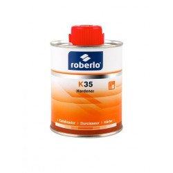 UTWARDZACZ ROBERLO K35 KRONOX 3100 Standard 1L