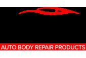 Auto Body Repair Porducts